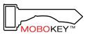MoboKey Logo