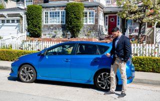 car smart start