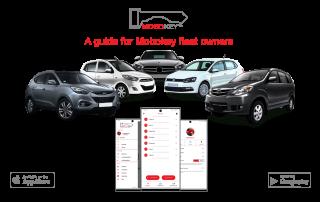 guide fleet owners