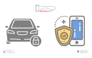 security for car owners
