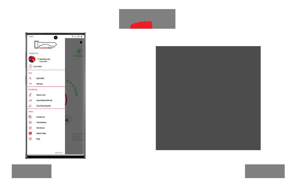 increase profits rental fleet