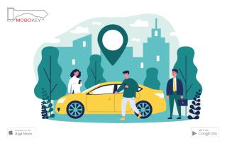 facts about car sharing
