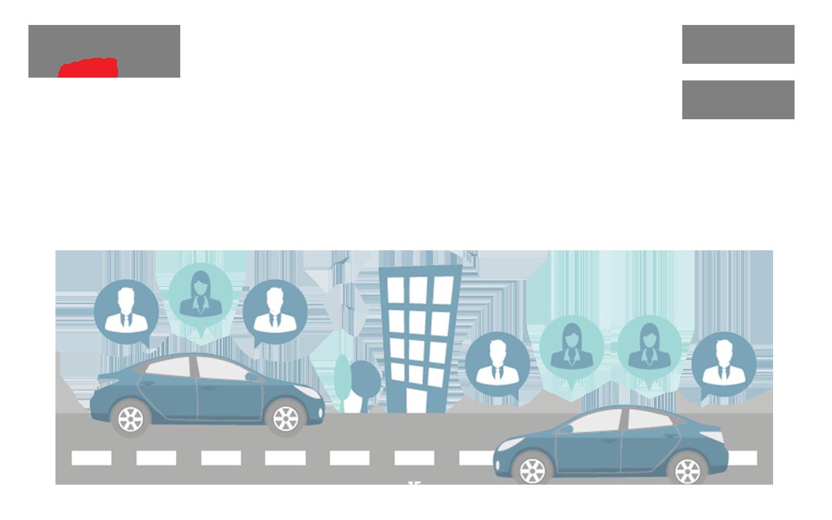 car sharing mobokey
