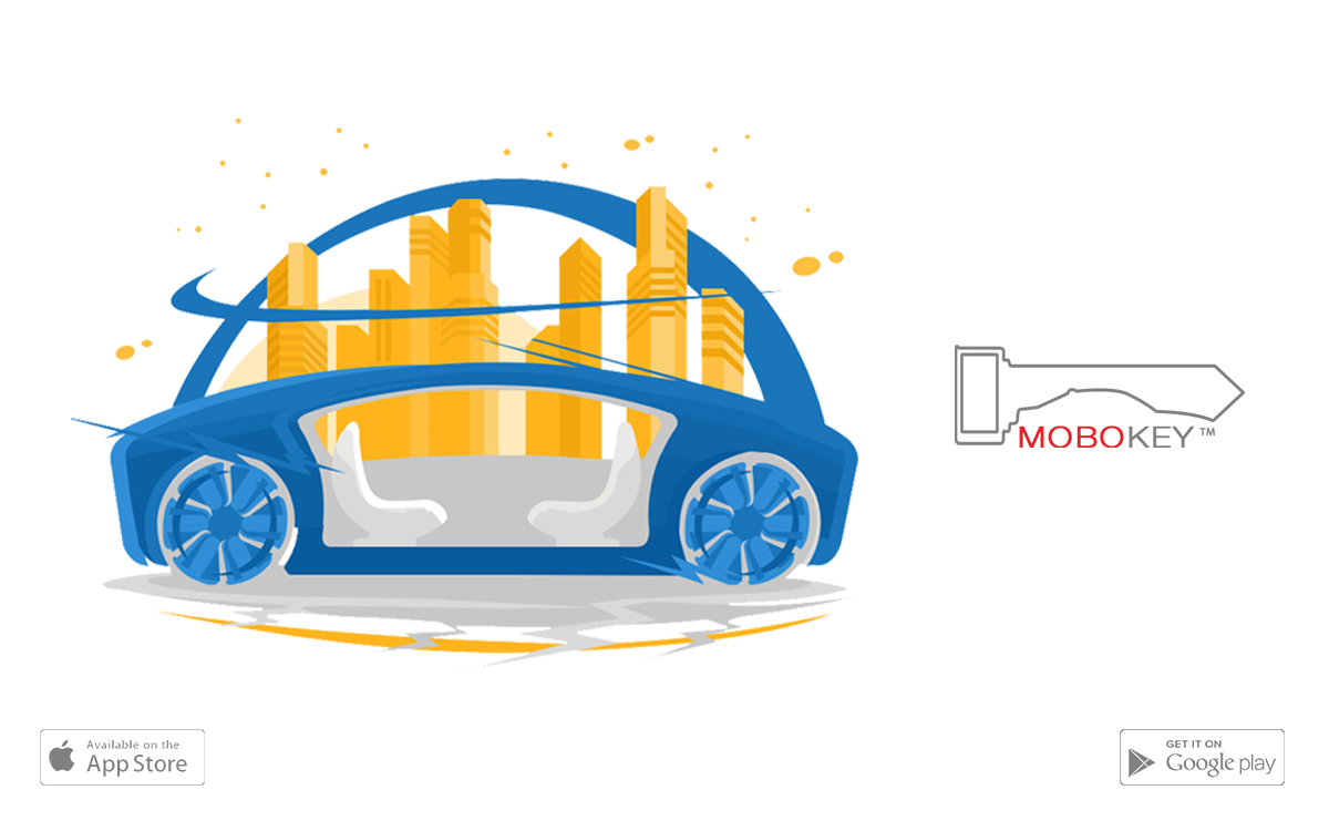 share buy lease automakers