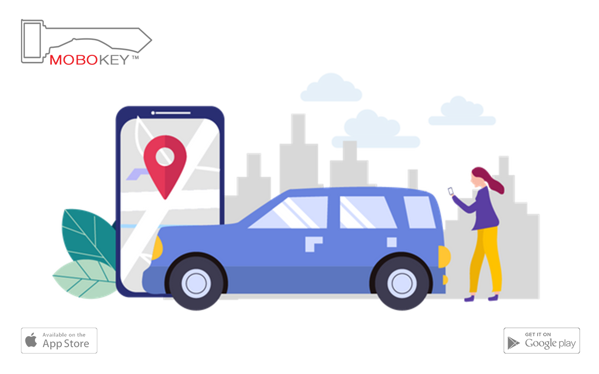 enable carsharing car rental