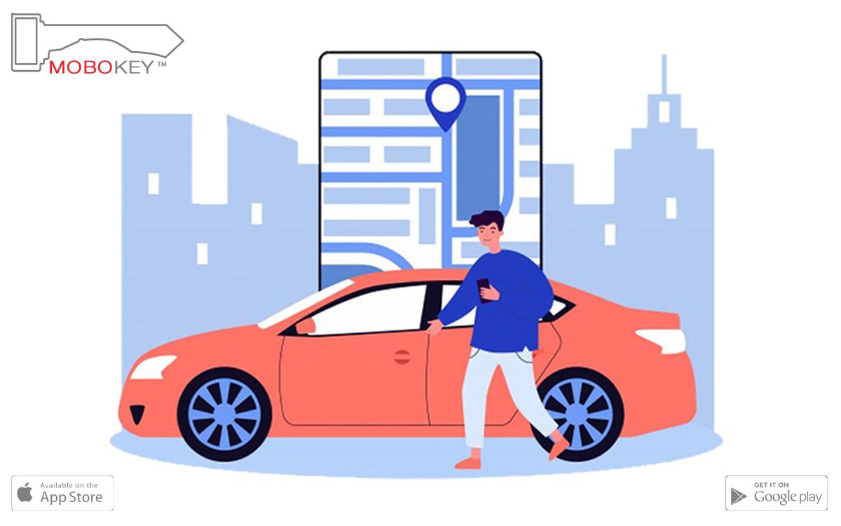 car-sharing needs